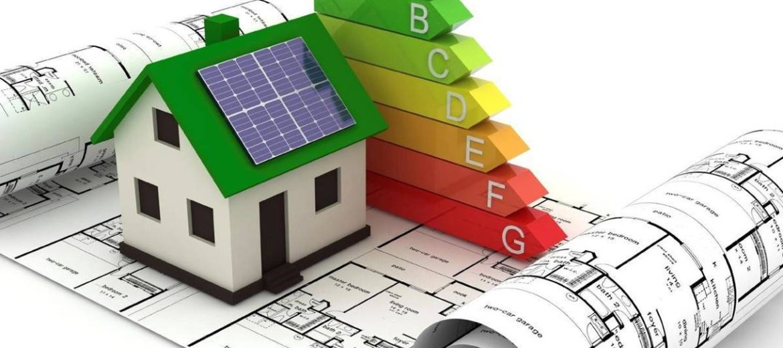 Novità dalla Legge di Stabilità 2020/6  Articolo 1, comma 175 (Proroga detrazione per le spese di riqualificazione energetica e di ristrutturazione edilizia)  Il comma 175 dispone la proroga per l'anno 2020 delle detrazioni spettanti per le spese sostenute per interventi di efficienza energetica, di ristrutturazione edilizia e per l'acquisto di mobili e di grandi elettrodomestici   Detrazioni fiscali per interventi di riqualificazione energetica