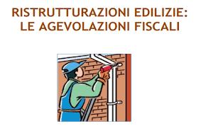 Novità dalla Legge di Stabilità 2020/5  Articolo 1, 118 (Credito d'imposta per sistemi di monitoraggio strutturale degli immobili)