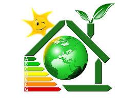 Efficienza energetica, debutta il 'livello di prontezza degli edifici'