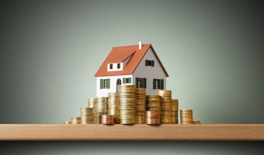 Imposta di registro su contratti di locazione pluriennale