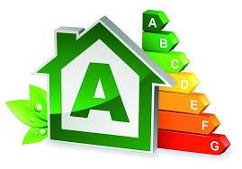 Riqualificazione energetica: lo sconto in fattura