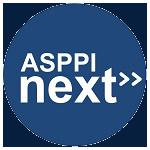 icona ASPPInext – la startup di ASPPI