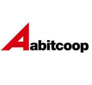 ABITCOOP  Cooperativa di abitazione della provincia di Modena