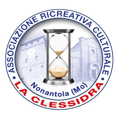 LA CLESSIDRA  Associazione ricreativa culturale