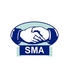 SMA  Assistenza sanitaria integrativa