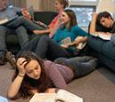 Il contratto per gli studenti: Attenti agli errori!